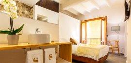 habitacio-hotel-home